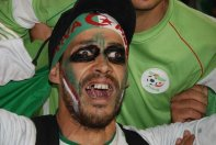 Supporter-des-fennecs-Algerie